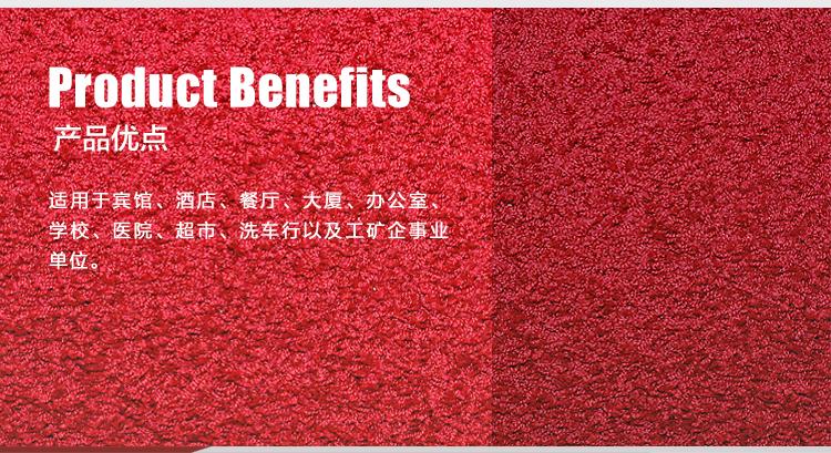 高美吸尘吸水机_吸尘吸水机W70产品优点