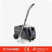 安徽高美地毯喷抽机_安徽地毯高压抽洗机C-2