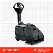 安徽洗地/洗扶梯两用机-安徽洗地机-安徽高美RFF35泡沫洗地机