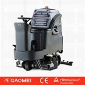 洗扫一体机(GM-110BTR65)_扫洗一体机_驾驶式洗扫一体机