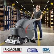 洗扫一体机(GM-65RBT)_扫洗一体机_手推式洗扫一体机