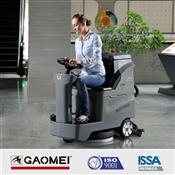 成都洗地车_成都驾驶式洗地机_爱卡驾驶式洗地车GM-AC