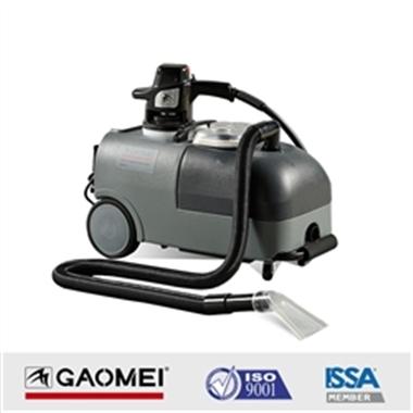 重庆沙发清洗机_沙发清洗机GMS-2