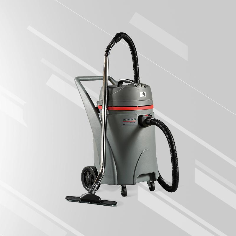 W70吸水机|广州商用吸尘吸水机|高美吸尘吸水机