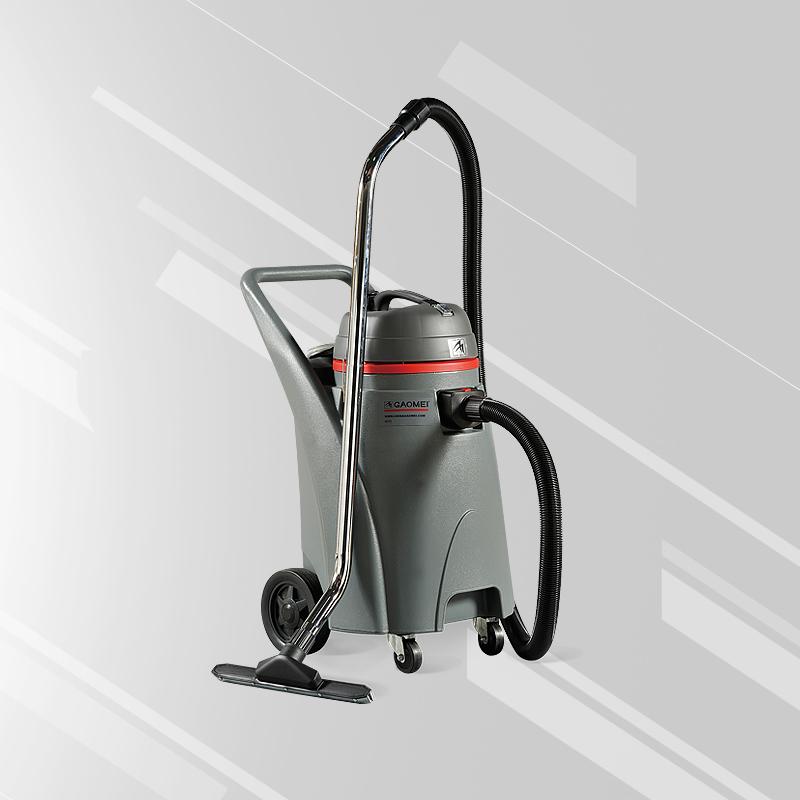 W86吸尘吸水机|吸水机|吸尘机|广州商用吸尘吸水机