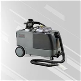 沙发清洗机-高美沙发清洗机GMS-3