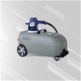 沙发清洗机_布艺沙发清洗机GMS-1
