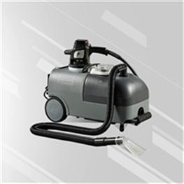 沙发清洗机_干泡沙发清洗机GMS-2
