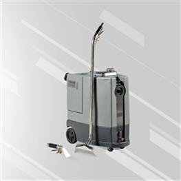 南京地毯喷抽机_地毯高压抽洗机C-4