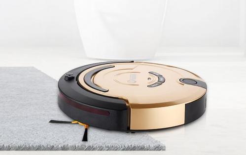 扫地机充电池充电原理_扫地机充不上电怎么回事_扫地机放久了充不上电