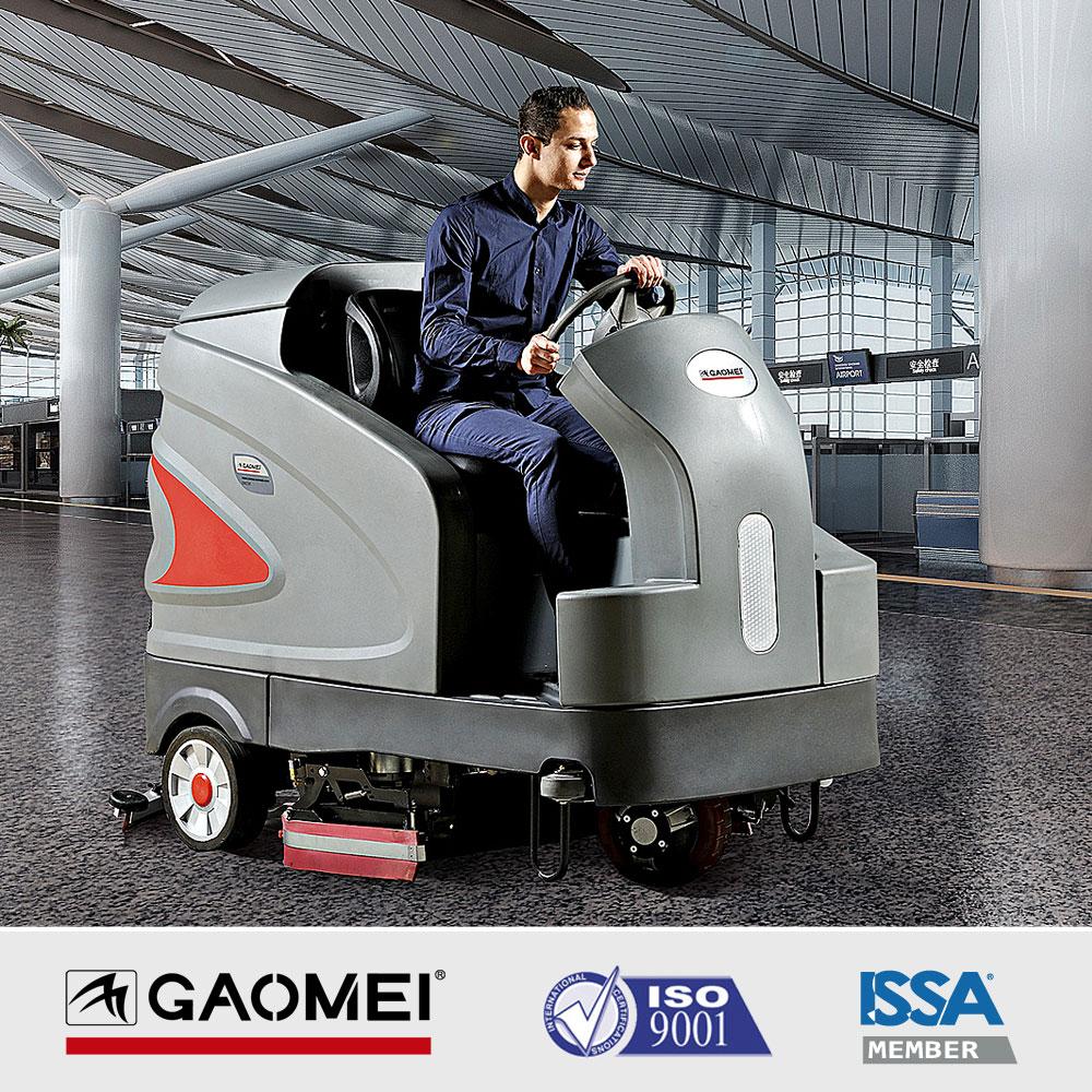供应高美品牌地毯高压抽洗机C-4